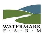 Watermark Farm